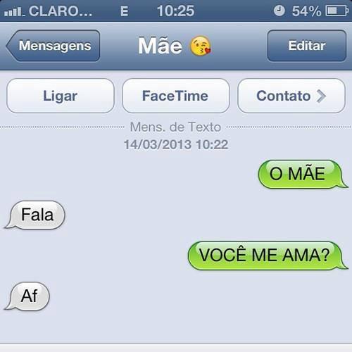 mae_ama