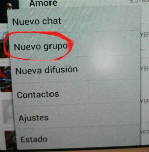 whatsapp-grupo-android