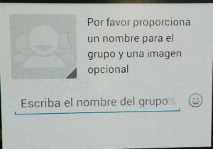 whatsapp-grupo-android2