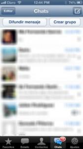 whatsapp-grupo-iphone