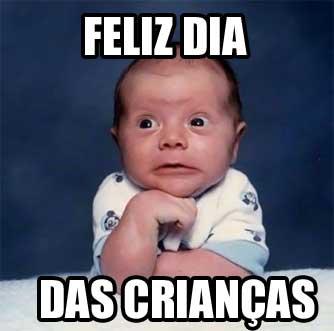 dia_das_criancas_whatsapp