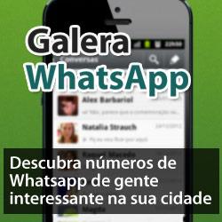 galera_whatsapp