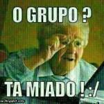 grupo_miado