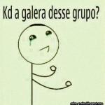 kd_galera_grupo