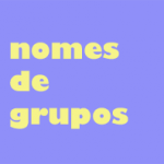 nomes_grupos_whatsapp