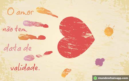 amor_validade