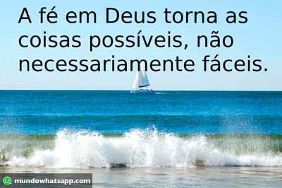 deus_faceis