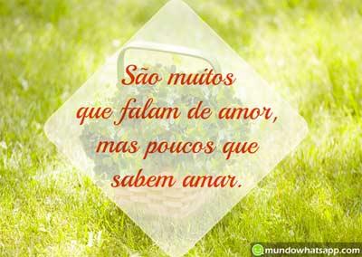 falam_amor