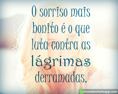 lagrimas_derramadas