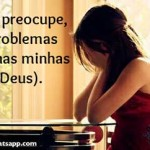 problemas_deus