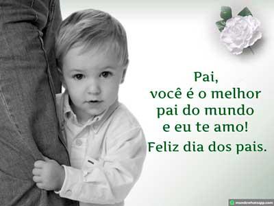 melhor_pai