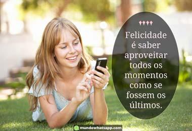 felicidade_aproveitar