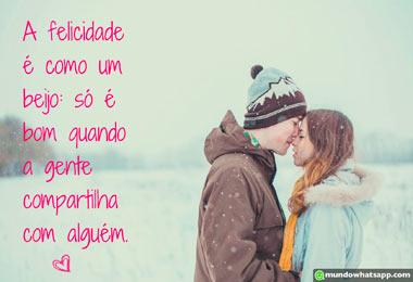 felicidade_beijo
