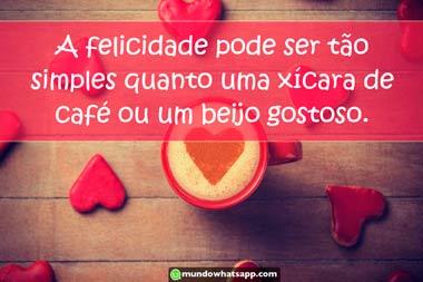 felicidade_cafe