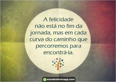 felicidade_jornada