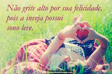 grite_felicidade