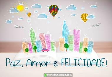 paz_amor