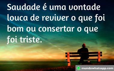 saudade_reviver