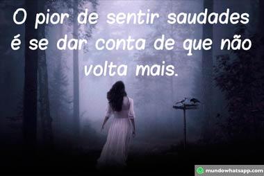 saudades_volta
