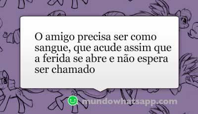 amigo_sangue