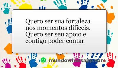 amizade_fortaleza