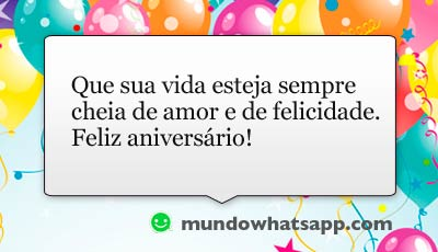 aniversario_amor