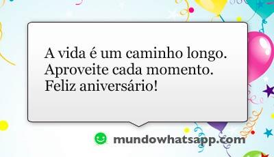 aniversario_caminho