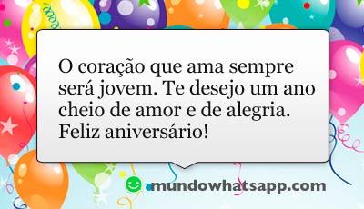 aniversario_coracao