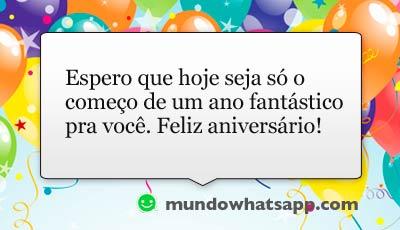aniversario_fantastico