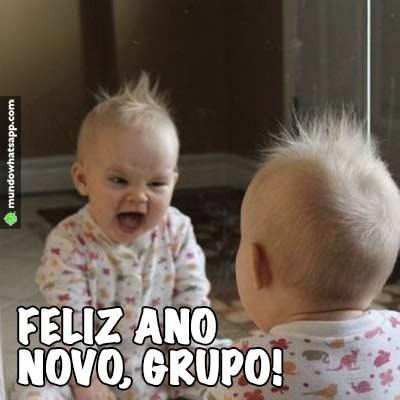 felizano_grupo
