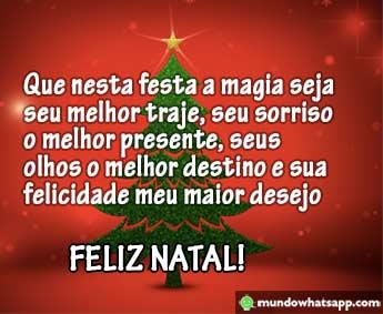 magia_natal