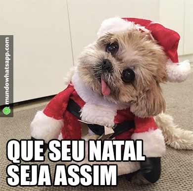 natal_assim