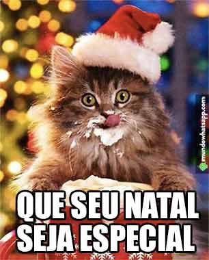 natal_especial