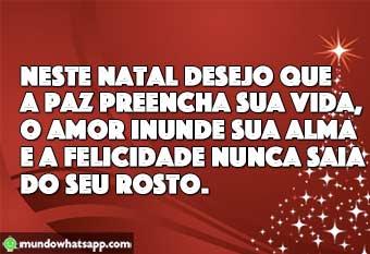 natal_inunde