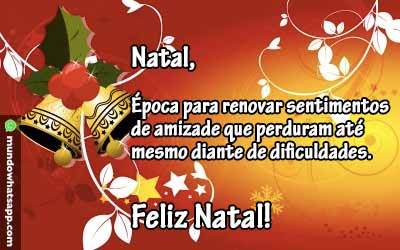 natal_sentimentos