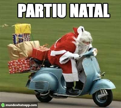 partiu_natal