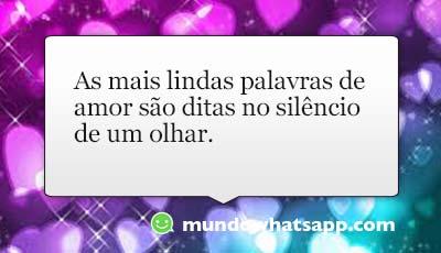 Status_amor_1
