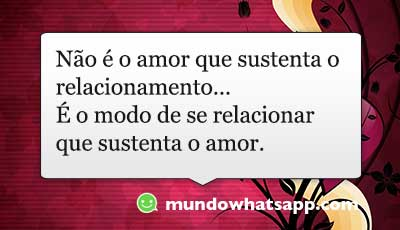 Status_amor_2