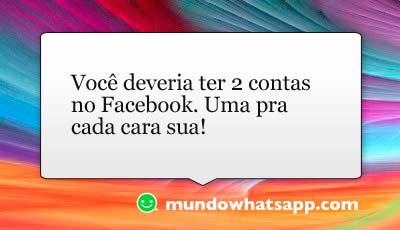 25 Frases para whatsapp: Frases legais e fofas para whatsapp!