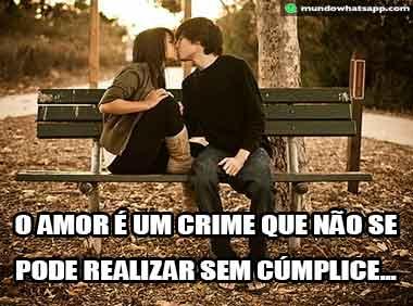 amor_crime