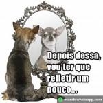 engrac_imagem3