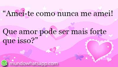 frase_amor_1a