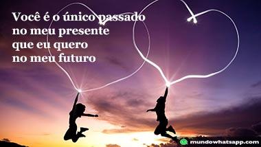 passado_presente_futuro