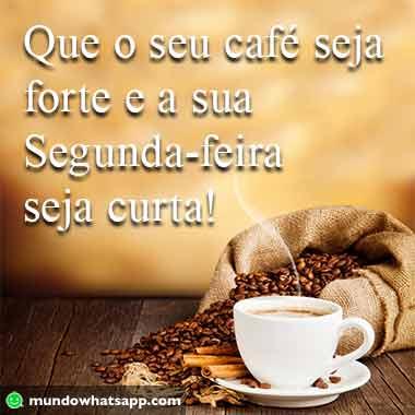 Café Pela Manhã Status E Imagens