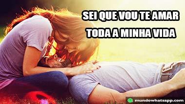 sei_que_vou_te_amar
