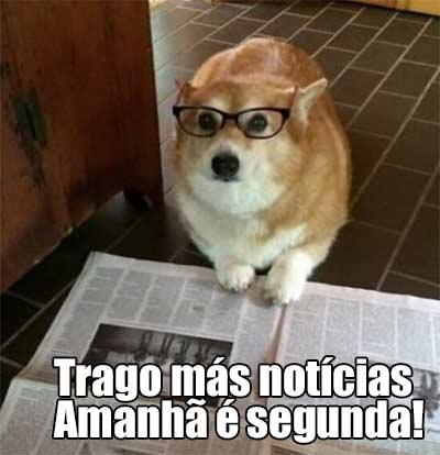 amanhano