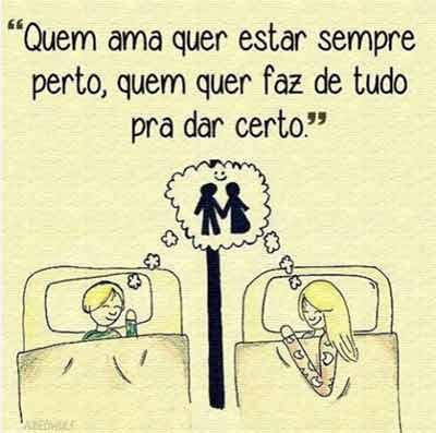Frases de Amor Cortas bonitas y bellas para Perfil de Whatsapp Gratis  Perfiles Whatsapp Tu foto