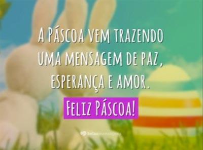 Pascoa12