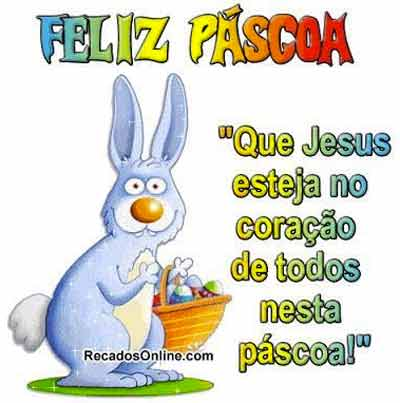 Pascoa13