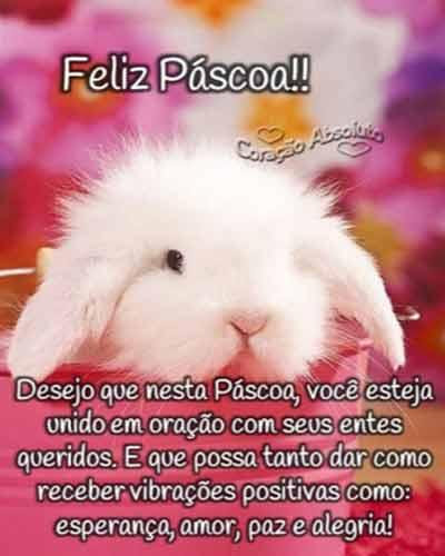 Pascoa16